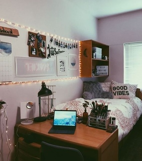 room, simples and tumblr