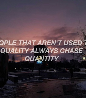 are, quantity and tumblr