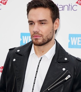 liam payne, directioners and redcarpet