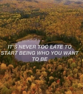 too, start and late