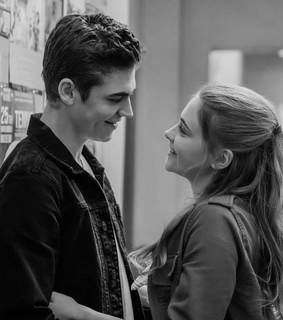 relationship, love and hessa