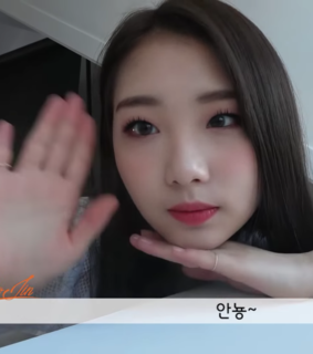 loona tv, lq and low quality