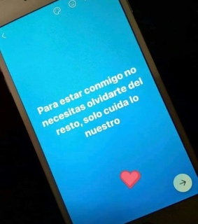 cr, frases and amor