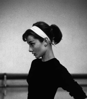 audry hepburn, iconic and old movie
