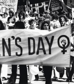 march 8, women39s day and respect