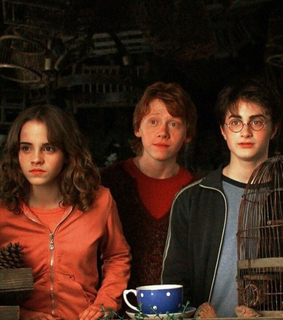 background, harry potter and wallpaper