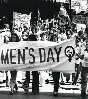 powerful, international women39s day and black and white photography
