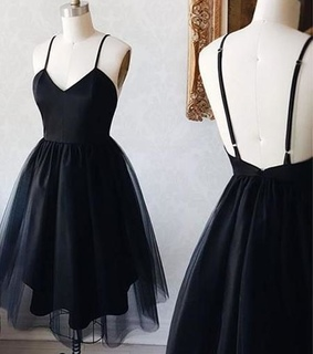 prom, grad dress and trends