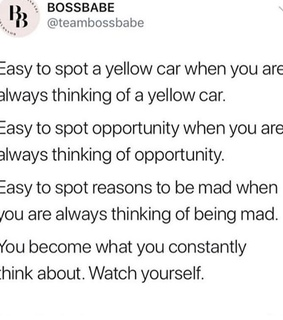 bossbabe, motivational quotes and finding yourself