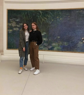 artsy, museum and picasso