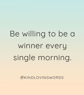 kindness, daily inspiration and daily motivation