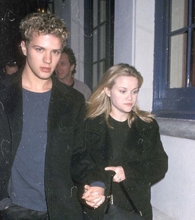 babes, ryan phillippe and lover