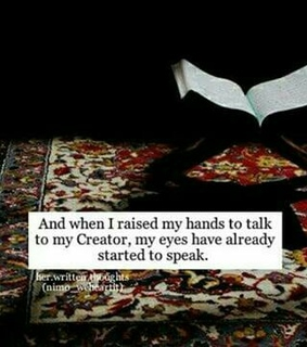 speak, holy book and nimo_weheartit