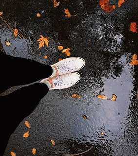 converse, falls and street