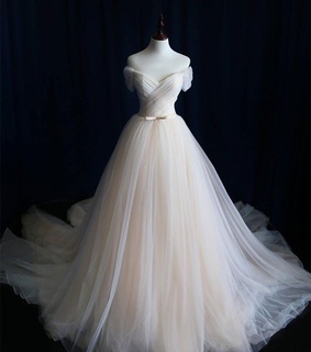 love, wedding dress and gold