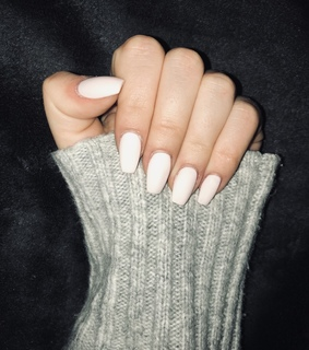 nagel, nails and spring