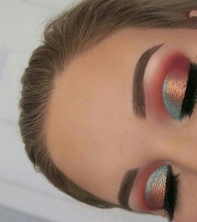 luxury, makeup artist and maquillaje