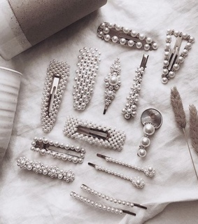 stones, gems and accessories