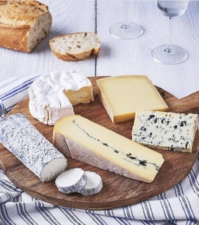 photography, culture and cheeseplate
