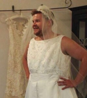 i love you, wedding and reaction pic
