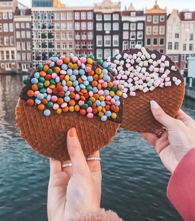 inspiration, travel traveling and amsterdam