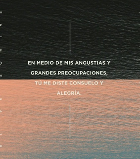 frases cristianas, love and bible