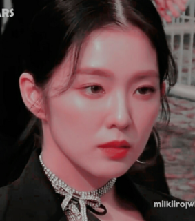 red velvet lq, irene lq and red velvet icon