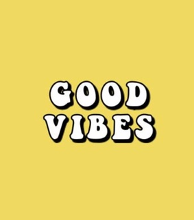 goodvibes, inspiration and love