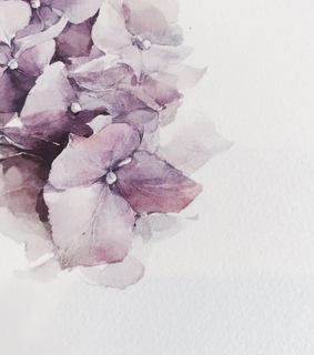 watercolor paint, art drawings and tumblr inspiration