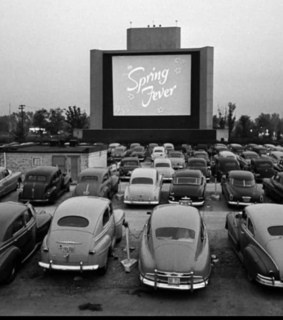 old movies, classic films and films