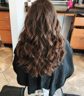 prom hair, brunette and brown hair