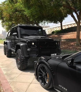 goals, jeep and cars