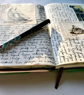 notebooks, writing and journal addict