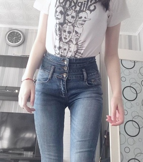 thin, thinspiration and skinny