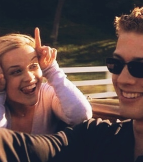 movie and cruel intentions