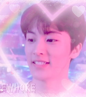 cyber edit, soft mark and nct