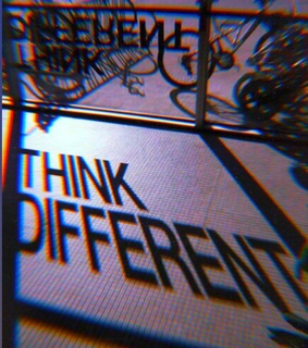 tumblr, yourself and pinterest