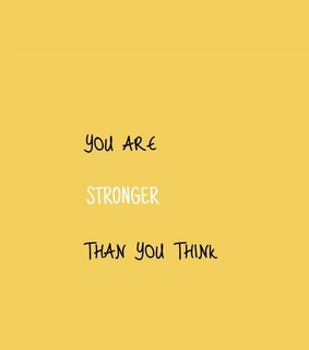 frasi, wallpapers and stronger
