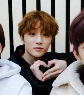 soft aesthetic, beomgyu and asian
