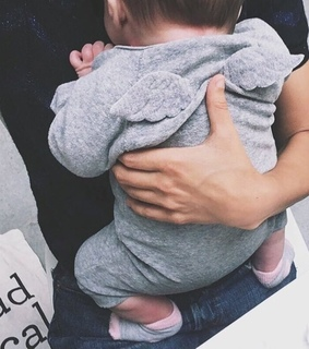 goal, cute and baby