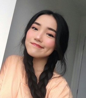 asian, dimple and korean