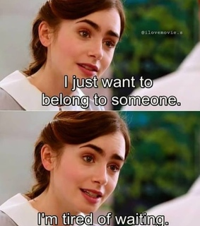 love rosie, lov and movies