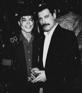 british, michael jackson and king of rock n roll