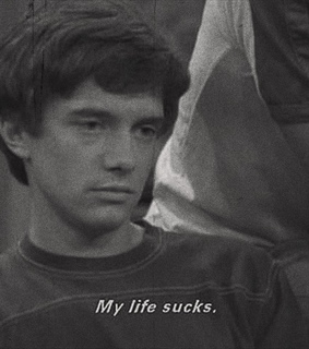 that70sshow, tophergrace and ericforeman