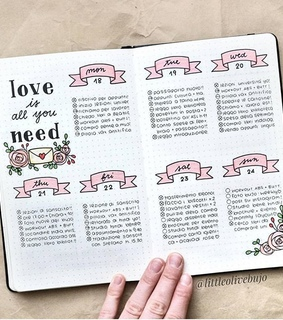 bujo ideas, cute and draw