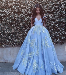 fashion, fancy and dresses