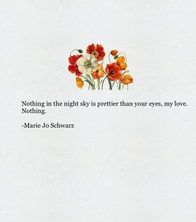 poem, love quote and love poems
