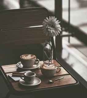 caffeine, cafe and drink