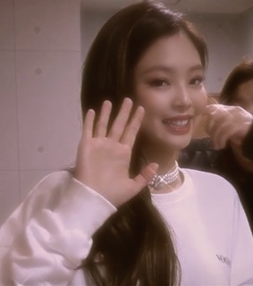 jennie, jennbe bcon and kpop icon