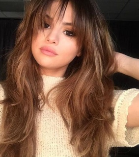 hair fringe, haircut and hairstyle